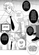 Like a Fairy Tale : Capítulo 1 página 17