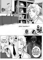Like a Fairy Tale : Capítulo 1 página 19