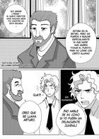 Like a Fairy Tale : Chapitre 1 page 21
