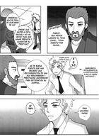 Like a Fairy Tale : Chapitre 1 page 22