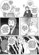 Like a Fairy Tale : Capítulo 1 página 23
