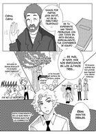 Like a Fairy Tale : Chapitre 1 page 24