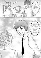 Like a Fairy Tale : Capítulo 1 página 36