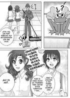 Like a Fairy Tale : Chapitre 1 page 39