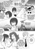 Like a Fairy Tale : Capítulo 1 página 40