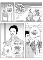 Like a Fairy Tale : Chapitre 1 page 42