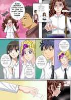 Like a Fairy Tale : Capítulo 1 página 45