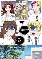 Like a Fairy Tale : Capítulo 1 página 46