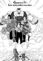 Zack et les anges de la route : Chapitre 11 page 1
