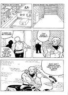 Zack et les anges de la route : Chapitre 11 page 2