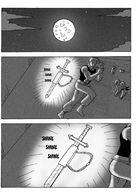 Zack et les anges de la route : Chapitre 11 page 4
