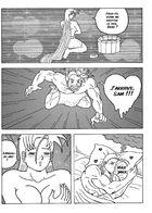 Zack et les anges de la route : Chapitre 11 page 5