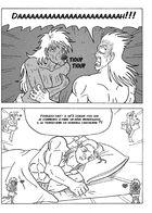 Zack et les anges de la route : Chapitre 11 page 6