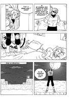 Zack et les anges de la route : Chapitre 11 page 7