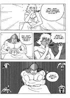 Zack et les anges de la route : Chapitre 11 page 9