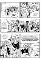 Zack et les anges de la route : Chapitre 11 page 12