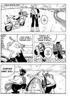 Zack et les anges de la route : Chapitre 11 page 13