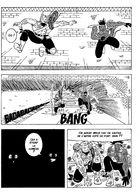 Zack et les anges de la route : Chapitre 11 page 14