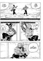 Zack et les anges de la route : Chapitre 11 page 15