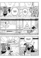 Zack et les anges de la route : Chapitre 11 page 16