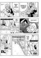 Zack et les anges de la route : Chapitre 11 page 17
