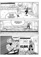 Zack et les anges de la route : Chapitre 11 page 18