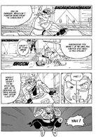 Zack et les anges de la route : Chapitre 11 page 19