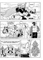 Zack et les anges de la route : Chapitre 11 page 21