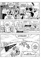 Zack et les anges de la route : Chapitre 11 page 22