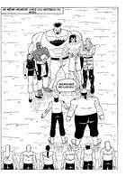 Zack et les anges de la route : Chapitre 11 page 23
