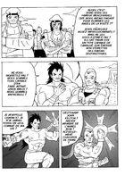 Zack et les anges de la route : Chapitre 11 page 24