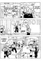 Zack et les anges de la route : Chapitre 11 page 26