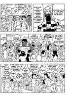 Zack et les anges de la route : Chapitre 11 page 27