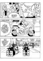 Zack et les anges de la route : Chapitre 11 page 28