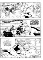 Zack et les anges de la route : Chapitre 11 page 29
