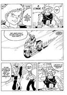 Zack et les anges de la route : Chapitre 11 page 31