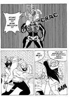 Zack et les anges de la route : Chapitre 11 page 35