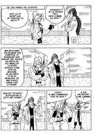 Zack et les anges de la route : Chapitre 11 page 37