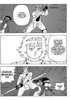 Zack et les anges de la route : Chapitre 11 page 39
