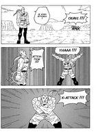 Zack et les anges de la route : Chapitre 11 page 42