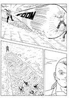 Zack et les anges de la route : Chapitre 11 page 43
