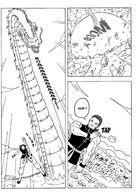 Zack et les anges de la route : Chapitre 11 page 45
