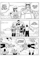 Zack et les anges de la route : Chapitre 11 page 47