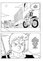 Zack et les anges de la route : Chapitre 11 page 48