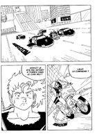 Zack et les anges de la route : Chapitre 11 page 49