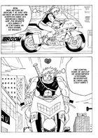 Zack et les anges de la route : Chapitre 11 page 50