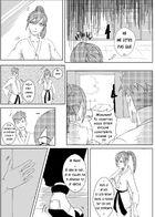 Broken Soul Pursue : Chapitre 1 page 13