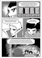 Nolan : Chapitre 4 page 11