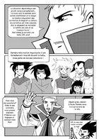 Nolan : Chapitre 4 page 12