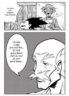 Nolan : Chapitre 4 page 15